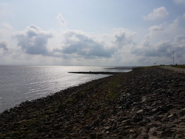 Nordsee 2