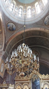 Kathedrale 2